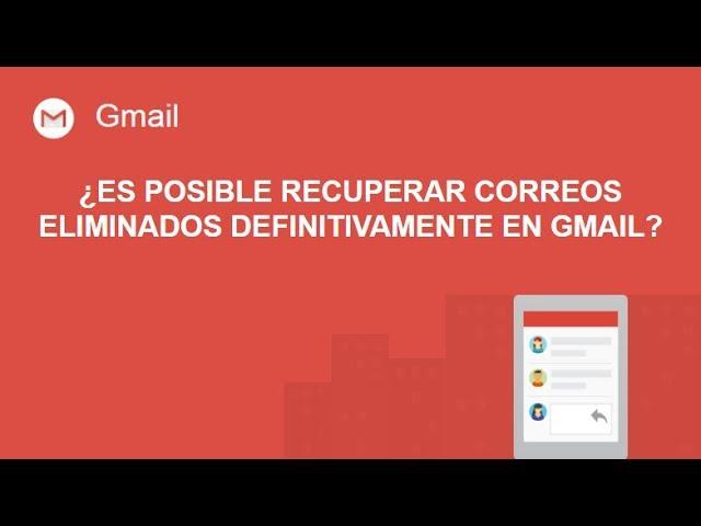 Recuperar-Archivos-Borrados-de-Gmail