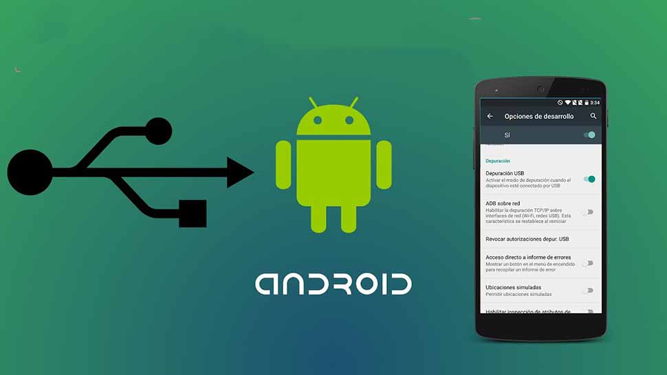android-a-pc-x-usb
