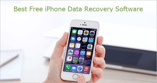 recuperar archivos borrados iphone gratis
