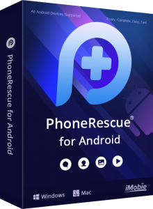 phonerescue-for-android