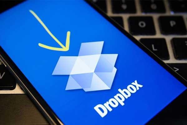 recuperar archivos borrados dropbox mas de 30 dias