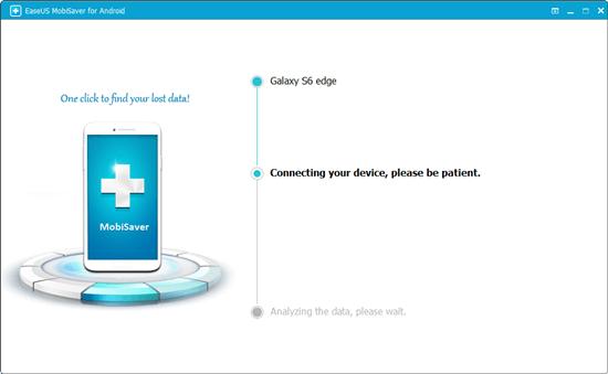 recuperar-archivos-android-paso1