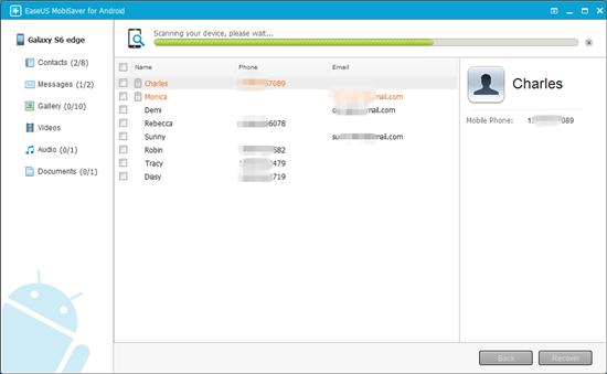 recuperar-archivos-android-paso2