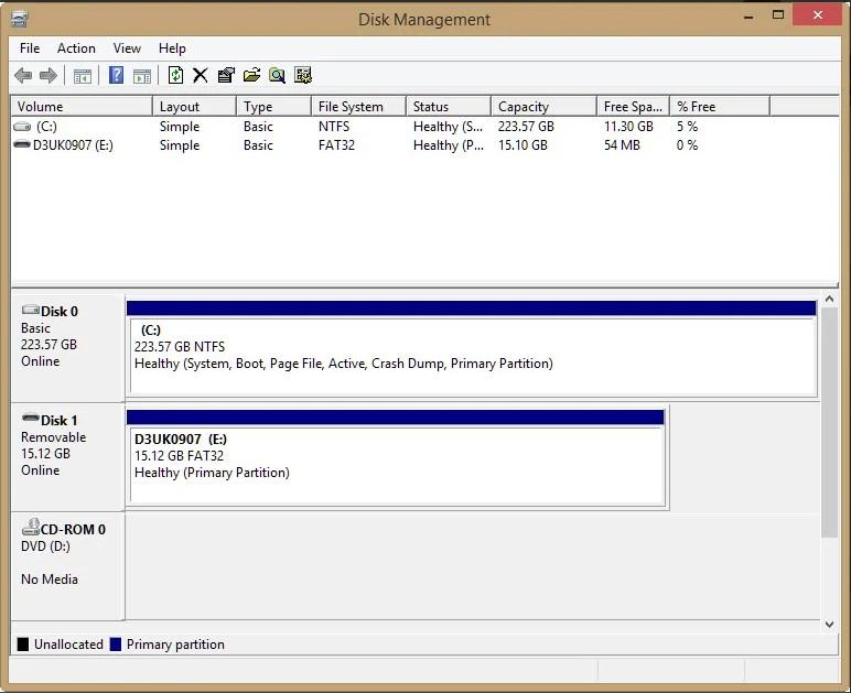 recuperar-archivos-borrados-tarjeta-sd-gratis-tarjeta-muerta